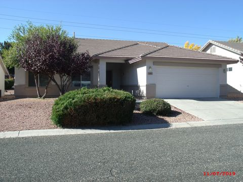 Photo of 282 S Wild Horse Way, Cottonwood, AZ 86326