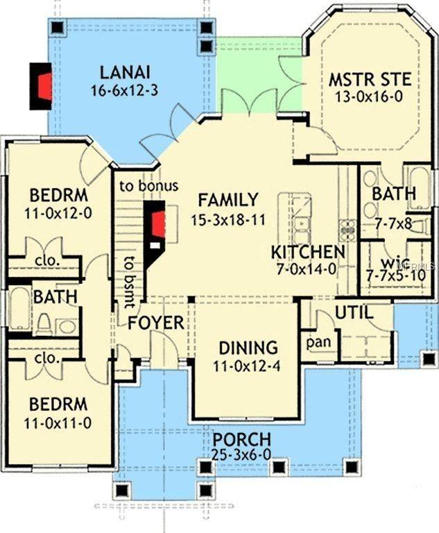 Map Tarpon Springs Florida.340 Sunshine Dr Tarpon Springs Fl 34689 Realtor Com