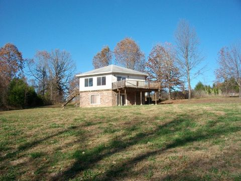 26 kiwanie dr hardy ar 72542 home for sale and real estate listing
