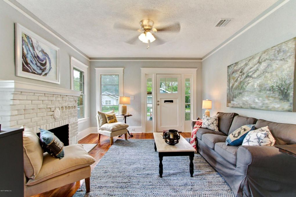Interior Design Colleges In Jacksonville Fl Modern Home Interior