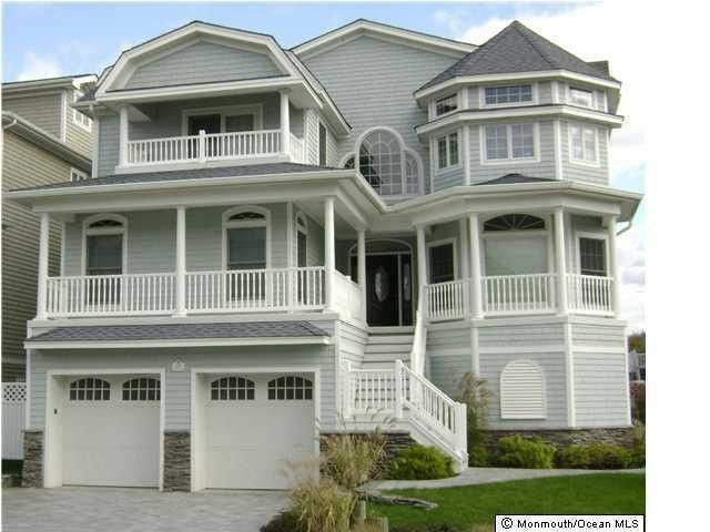 1618 beacon ln point pleasant beach nj 08742 for Nj house builders
