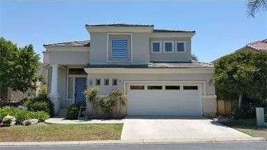 3105 Tecopa Springs Ln, Simi Valley, CA 93063