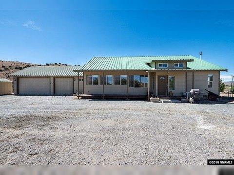 Reno NV Real Estate Reno Homes for Sale realtor