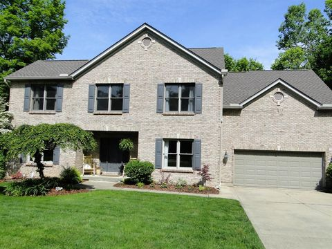 Photo of 5084 Deerview Woods Dr, Miami Township, OH 45002