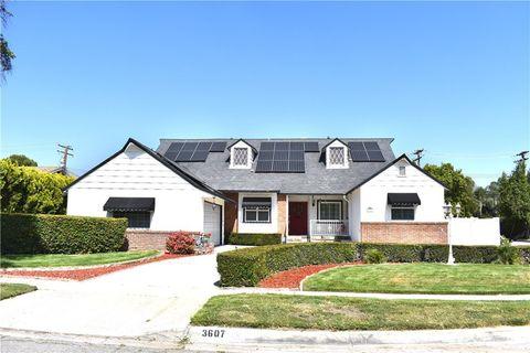 San Bernardino Ca Real Estate San Bernardino Homes For