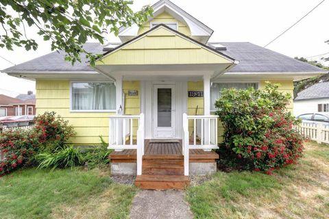 Fabulous Seaside Or Real Estate Seaside Homes For Sale Realtor Com Home Interior And Landscaping Palasignezvosmurscom