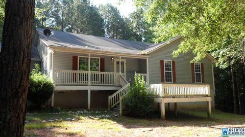 893 County Road 448, Muscadine, AL 36269