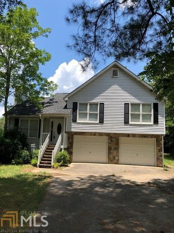 Photo of 15 Willow Bend Dr Nw, Cartersville, GA 30121