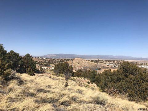 Photo of 5th Ave, Coal Creek, CO 81226