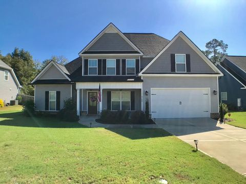 Photo of 3167 Lake Norman Dr, North Augusta, SC 29841