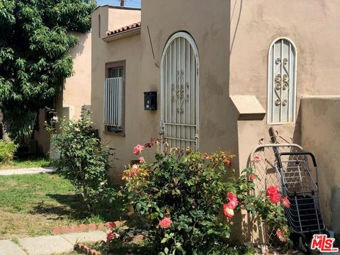 Photo of 425 S Union Ave, Los Angeles, CA 90017