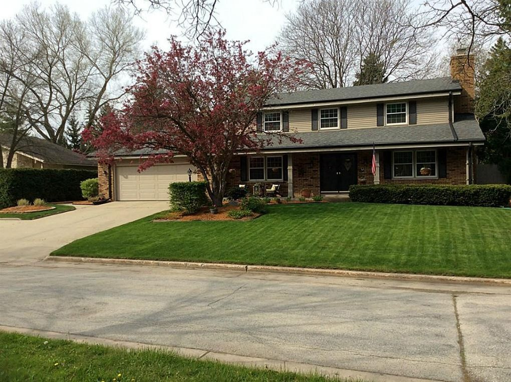Home For Sale West Allis Wi