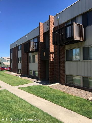 Photo of 3643 S Sheridan Blvd Unit R19, Lakewood, CO 80235