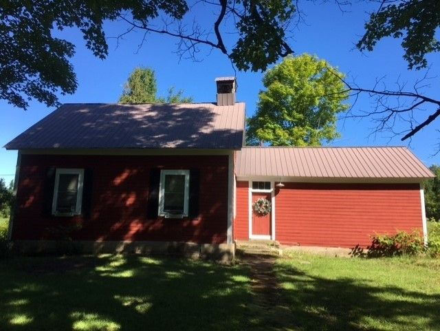 761 Selleck Rd Canton Ny 13617 Land For Sale And Real Estate
