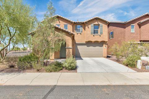 Awesome 5710 E Ansel Ave Mesa Az 85206 Download Free Architecture Designs Grimeyleaguecom