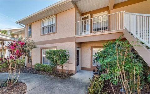 2676 Emerald Lake Ct Unit 1, Kissimmee, FL 34744