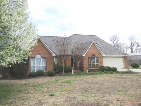 armorel singles This single-family home is located at 5099 ecr 132, armorel, ar 5099 ecr 132 is in the 72310 zip code in armorel, ar 5099 ecr 132 has 4 beds, 3 baths, approximately 2,855 square feet, and was built in 2011.