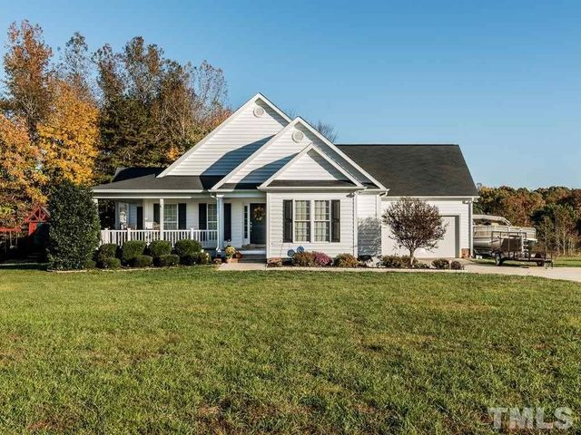 Homes For Sale Efland Nc