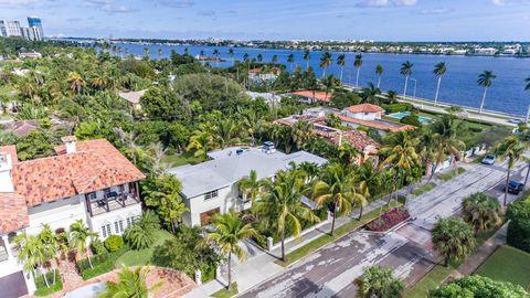 Forest Hill Community High School In West Palm Beach Fl Realtorcom