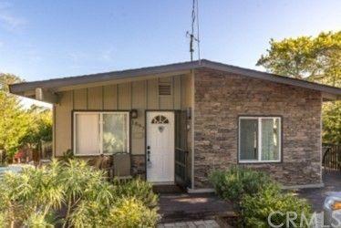 1897 Dorking Ave, Cambria, CA 93428