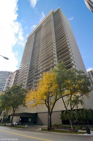 Photo of 1212 N Lake Shore Dr Apt 30 As, Chicago, IL 60610