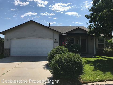 Photo of 2800 N Fayette Pl, Boise, ID 83713