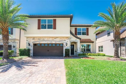 Photo of 546 Egret Place Dr, Winter Garden, FL 34787