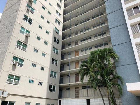 1703 Golden View Plz, San Juan, PR 00924