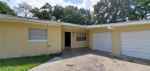 Photo of 246 Ronnie Cir, Orlando, FL 32811