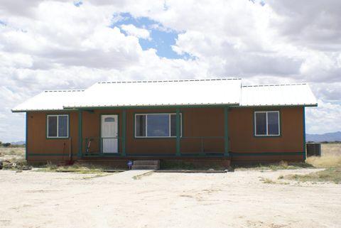 Photo of 1877 S Collins Ln, Willcox, AZ 85643
