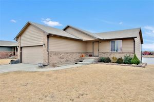 Homes For Sale Near Colby Ks