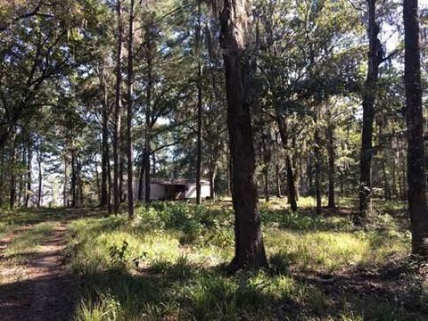 Photo of Cades Camp Rd, Clarence, LA 71414