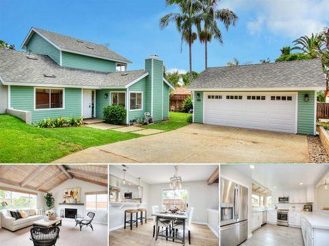 Stupendous Leucadia Encinitas Ca Real Estate Homes For Sale Download Free Architecture Designs Embacsunscenecom