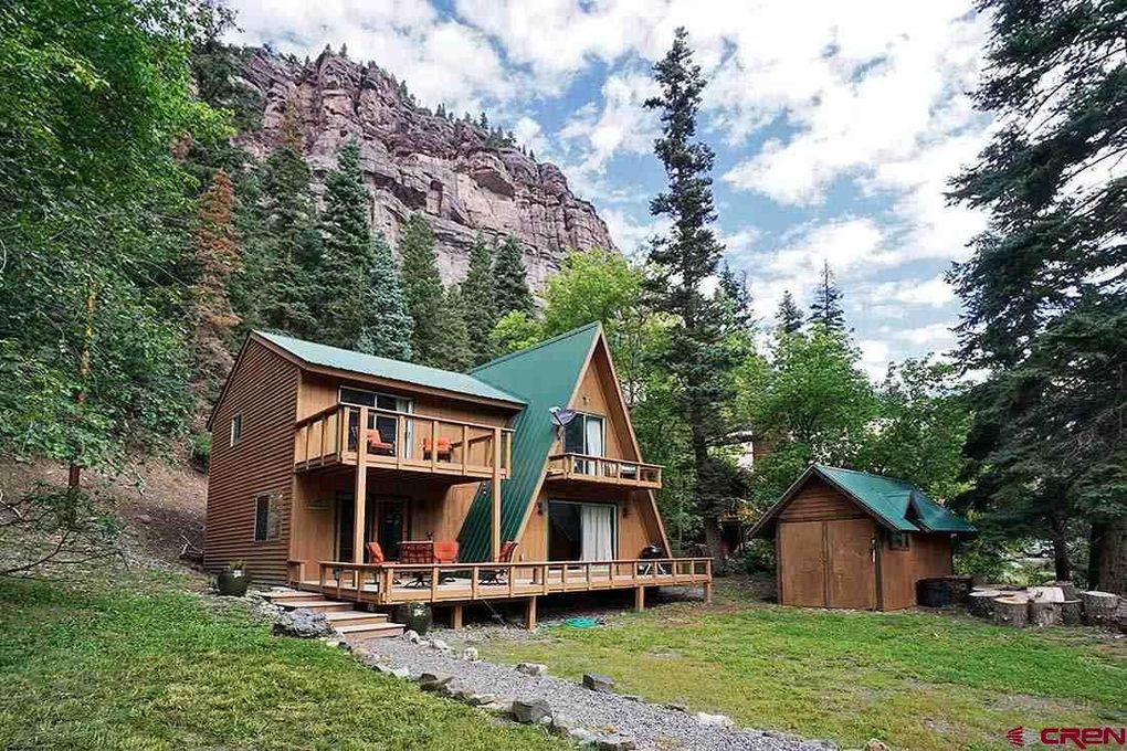 Pine Creek Homes For Sale