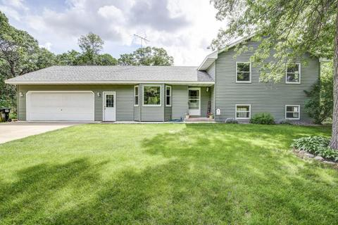 5329 135th Ave, Clear Lake, MN 55319