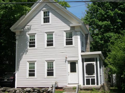 Pleasing 170 Mill St Lancaster Ma 01523 Download Free Architecture Designs Rallybritishbridgeorg