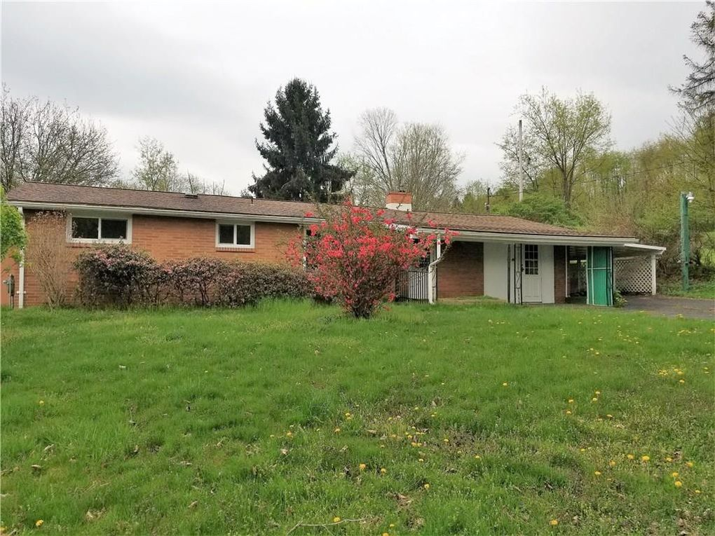 83 Campbell Ln, White, PA 15701