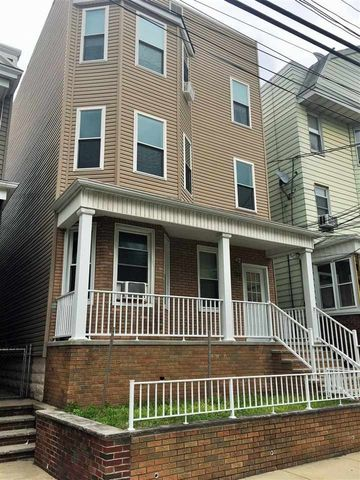 Image Result For Bayonne Nj Apartments For Rent Realtor Com