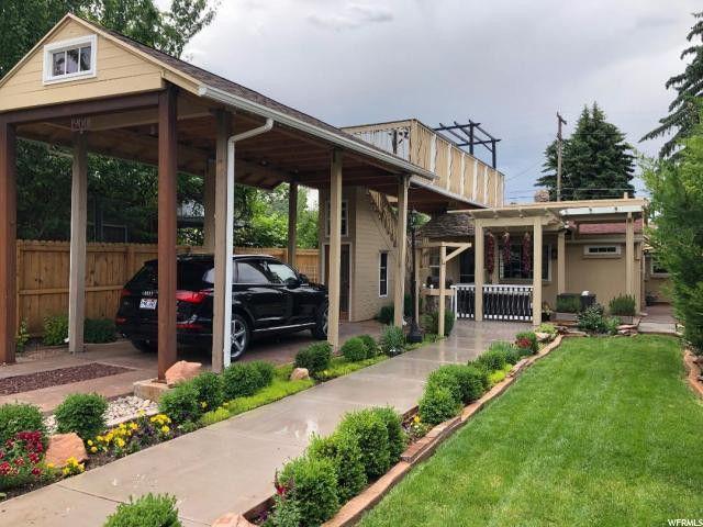 Surprising 960 E 1700 S Salt Lake City Ut 84105 Download Free Architecture Designs Intelgarnamadebymaigaardcom