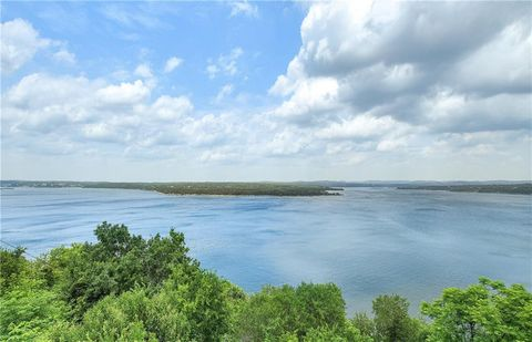 Awe Inspiring Waterfront Homes For Sale In Lakeway Tx Realtor Com Download Free Architecture Designs Rallybritishbridgeorg