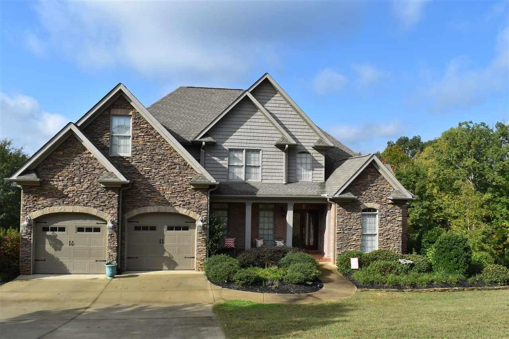 429 harbour view dr, chesnee, sc 29323 - realtor®