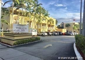 Terrazas Del Sol Condominium Hialeah Fl Recently Sold