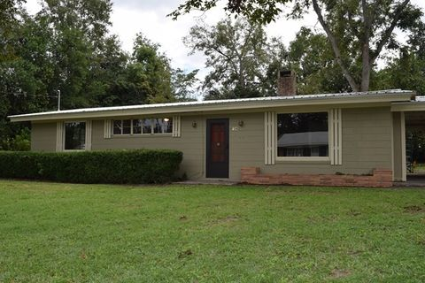 Mobile Home For Sale Valdosta 104 Jacquelyn St Hahira GA 31632