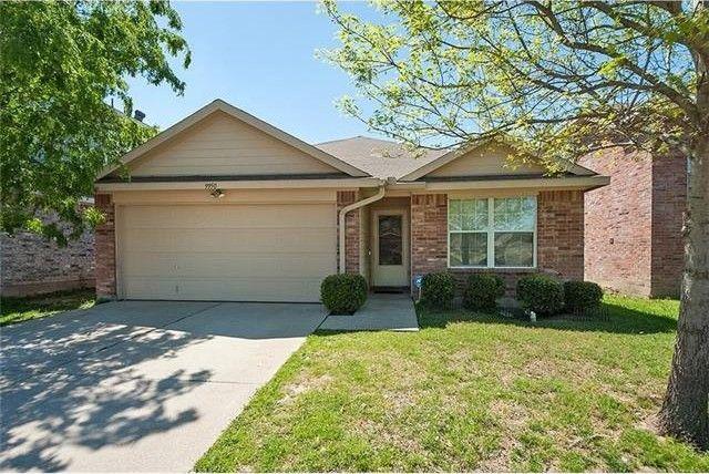 9950 Chilmark Way, Dallas, TX 75227