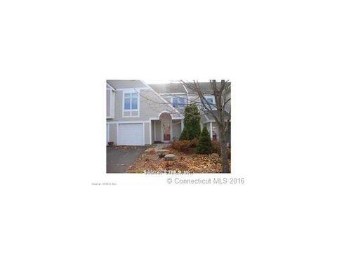 3 Centerbrook Ct, Avon, CT 06001