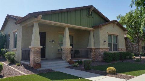 20857 W Court St, Buckeye, AZ 85396