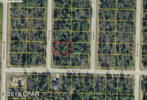 Photo of Statler Ave, Chipley, FL 32428