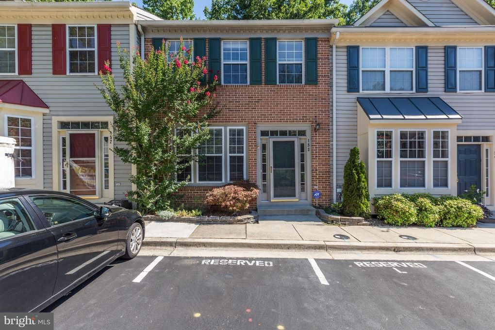 153 Quiet Waters Pl, Annapolis, MD 21403