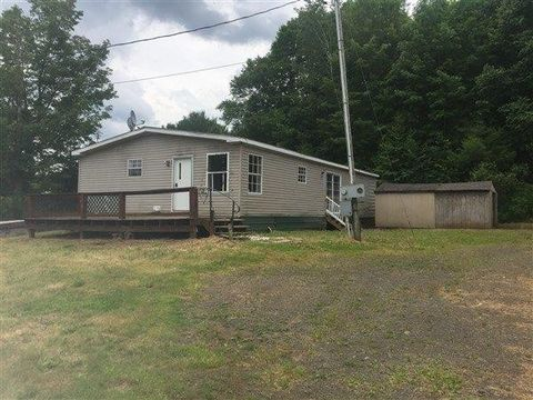 14218 State Highway 23, Davenport, NY 13751