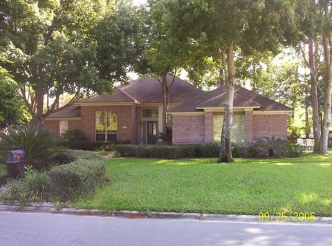 Photo of 1561 Royal Fern Ln, Fleming Island, FL 32003